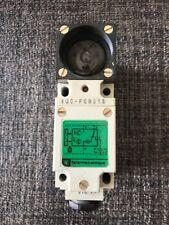 Telemecanique XUC-F08513 Photosensor