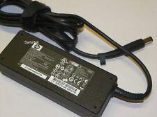Genuine 90W 4.74A AC Adapter HP G G50 G G60 G G70 Pavilion dv3-1000 dv4-1000