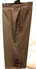 plus sz XS /14 TS TAKING SHAPE Days Like This Shorts stretch comfy NWT! Capri
