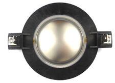 Aftermarket Diaphragm for RCF N450, ART 300A RCF-M81 RCF N350 EAW 15410081 8Ohm