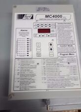New In Box Bard MC4000 Series Advanced  Dual Unit Lead/Lag Controller (C#3)
