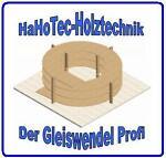 HaHoTec-Holztechnik