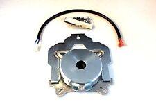 Overhead Door/ Genie,  Garage Door Opener Brake Assembly, 111396.0001.S