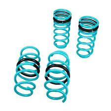 GSP TRACTION S SUSP LOWERING SPRINGS FOR 06-11 HONDA CIVIC INCL. Si GODSPEED
