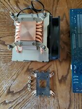 Cooler Master Hyper 612 CPU Heatsink w/120mm Cougar Fan