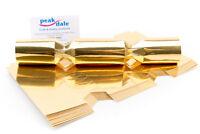 10 Peak Dale Binding Screws 20mm BINDS20N
