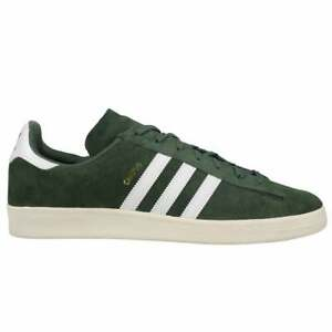 adidas Campus  Mens  Sneakers Shoes Casual   - Green