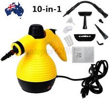 1050w Portable Electric Steam Cleaner Multi-purpose Handheld Sprayer Steamer
