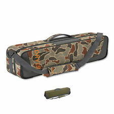 Orvis Safe Passage Carry It All Bag