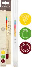Salinidad Probador Medidor de salinidad | salinidad | solomierz | Probador Medidor Sal/