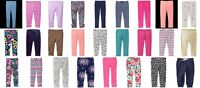 NEW Gymboree girls leggings pants for Spring Fall Winter size 3T 4T 5T YOU PICK