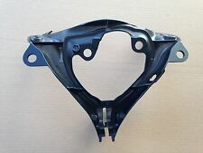 2005-2006 Upper fairing stay brackets For GSXR1000  head Cowling Front