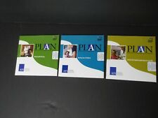 C1 Dvd Ati Plan: Prescriptive Learning For All Nurses Mental Health Nursing 3