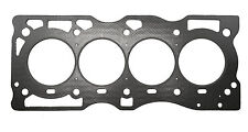 FOR 02-06 NISSAN ALTIMA SENTRA 2.5L DOHC QR25DE ENGINE *GRAPHITE* HEAD GASKET