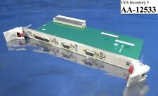 Agilient Z4207-60003 Circuit Board PCB Z4207 NC1 Used Working