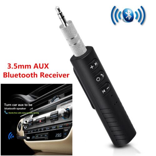 price 1 X Audio Line Out Headphones Mini Phone Stereo 3 5 Mm Travelbon.us