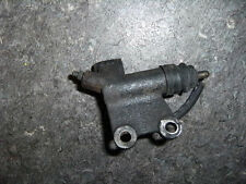 Subaru impreza wrx sti turbo gc8 gf8 93-00 import UK clutch slave cylinder