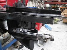Mercruiser MR Alpha 1 Lower Gear Box