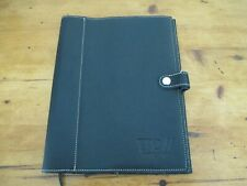 More details for u2 leather personal organiser