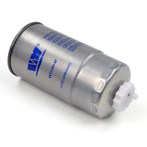 980812 -  LTC TX4 Taxi - Fuel Filter Element 2.5L