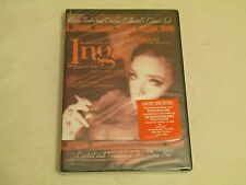 The Seduction Of Inga (Numbered 0409) DVD