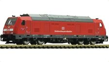 FLEISCHMANN 724504 DB Diesellokomotive 245 013 Südostbayernbahn N 1:160 - NEU