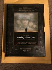 Saving Private Ryan (Dvd, 2004, 2-Disc Set, D-Day 60th Anniversary Like New!