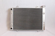 Brand New Radiator: Polaris Ranger 800 4x4/6x6 2010-2016 10-16 11 12 13 14 15