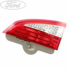 Genuine Ford Mondeo Estate MK4 Inner Rear O/S Tail Light Lamp Cluster 1486767