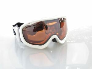 Alpland Ski Goggles for Women's Goggles Ski Also For Spectacle Wearers