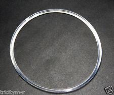 393749-01 DeWalt / Black & Decker Sander  O-Ring Seal