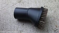 Vacuum Dusting brush Attachment fit Miele canister cleaner  SSP 10 7132710