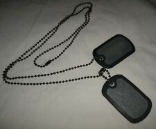 Battlefield 4 Dog Tags.