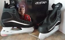 CCM Rapide Adult Ice Hockey Skates ~ NEW Size 6 Alex Ovechkin