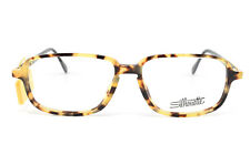 SILHOUETTE Brille 2745/20-1733 SPX Eyeglasses Original Vintage 80s Eye Frame NOS vwiB6dG96s