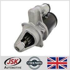 More details for starter motor for international harvester case 885xl 895 3220 4340 & more