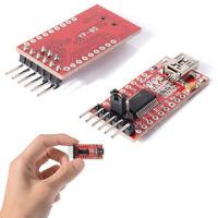 MagiDealMagiDeal FT232RL FTDI USB to TTL Serial Adaptor Module for