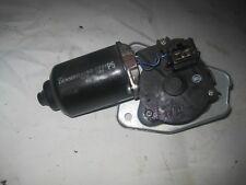 Suzuki Jimny Bj. 2011 Wischermotor vorne Denso 059050-6838