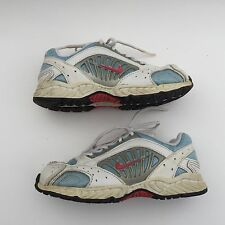 NIKE kid boy's fashion running walking shoe size--9C