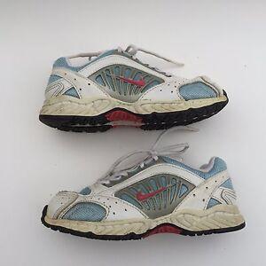 NIKE kid boy's fashion running walking shoe size--9C