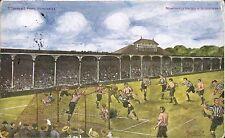 Soccer / Football. Newcastle. St James' Park. Newcastle v Sunderland by Bealls.