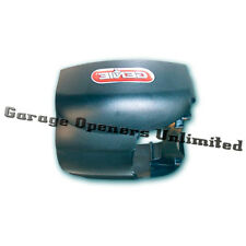 Genie 36454A - Cover (Black) Powerhead ReliaG 1022/1024/1042 Operators