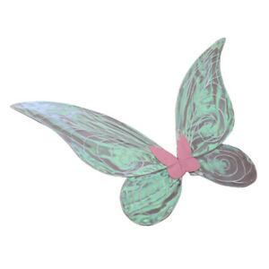 Fabric Wing Elf Wing Fairy Wing Butterfly Wing Gifts