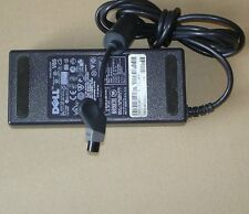 Dell Inspiron 8100, 8150, 5000e AC adapter pa-9 90w