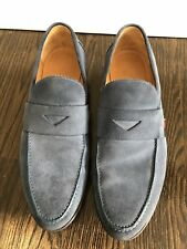 gucci mens shoes Size 9.5