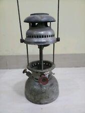 Vintage light oil kerosene original petromax light Aida lantern 13 inch # 33 CM