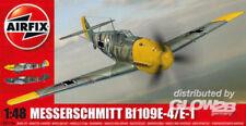 Airfix Messerschmitt bf109e-4/e-1 art. a05120a AEREO PLANE elica 1:48