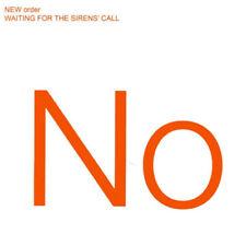 New Order Rock Import Dance LP Records