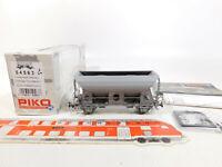 CM339-0,5# Piko H0/AC 54563 Selbstentladewagen 645 0 333-4 SBB NEM KKK, NEUW+OVP
