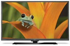 """40"""" Cello C40227FT2 LED TV/DVD FULL HD 1080p Freeview HD"""